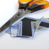 Click here for Debt Consolidation advice
